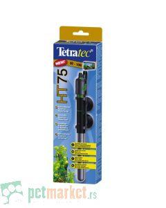 Tetra Tec grejač 75W