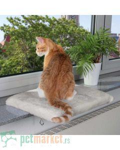Trixie: Ležaljka za prozor