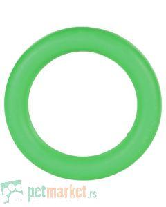 Trixie: Plutajući prsten od gume