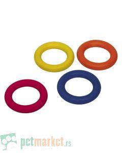 Nobby: Gumeni prsten