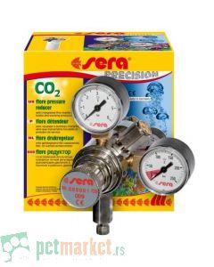 Sera: Reduktor pritiska, Flore CO2 Pressure Reducer