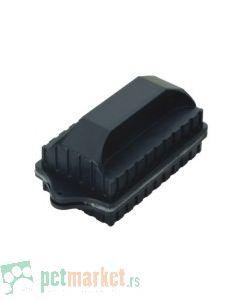 Resun: Magnet za čišćenje stakla MB-L