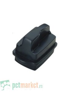 Resun: Magnet za čišćenje stakla MB-S