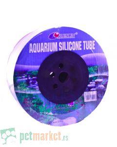 Resun: Akvarijumsko crevo Tubing, 100m