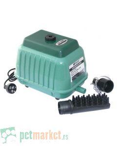Resun: Vazdušna pumpa LP 100