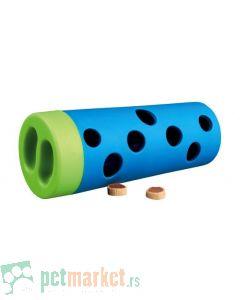 Trixie: Igračka za pametne pse Snack Roll