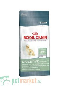 Royal Canin: Care Nutrition Digestive Comfort