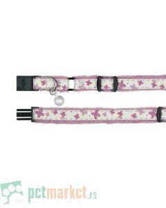 Trixie: Ogrlica koja svetli u mraku