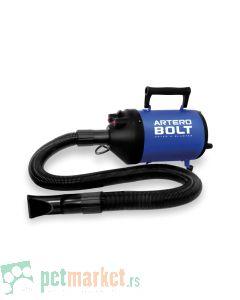 Artero: Profesionalni fen za kućne ljubimce Bolt Dryer