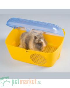 Imac: Kućica za male životinje Alcova
