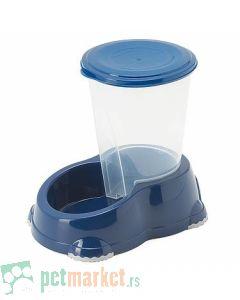 Moderna: Silos za vodu Smart Sipper, 1.5 L