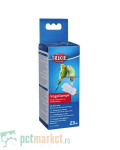 Trixie: Sijalica za ptice