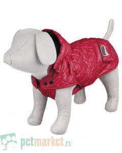 Trixie: Zimski mantil za pse Sila