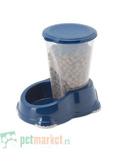Moderna: Silos za hranu Smart Snacker, 3 L