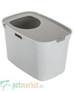 Moderna: Toalet za mačke Top Cat