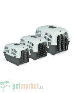 Nobby: Transporter za pse Skudo
