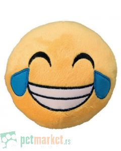 Trixie: Igračka za pse Smiley Laughing