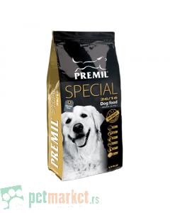 Premil: Top Line Special, 15 kg