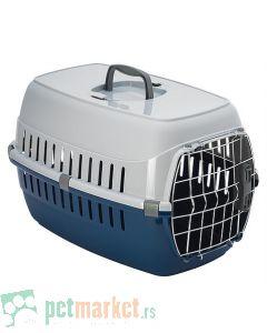 Transporter za mačke i pse Spring Roadrunner  II