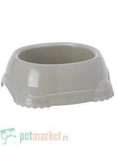 Moderna: Plastična posuda Smarty, 735 ml