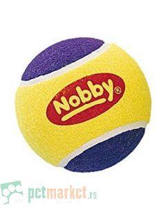 Nobby: Igračka Teniska loptica