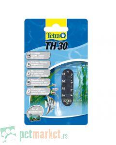 Tetra: Spoljašnji akvarijumski termometar TH30