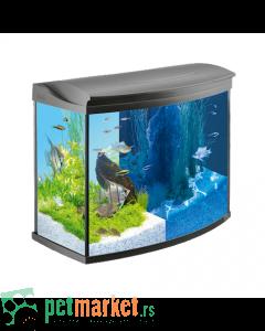 Tetra: Akvarijum AquaArt LED, 130 l