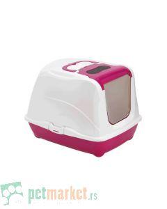 Moderna: Toalet sa filterom Flip Cat Large
