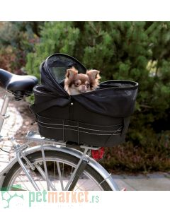 Trixie: Transportna torba za bicikli