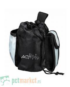 Trixie: Tašna Baggy Bag
