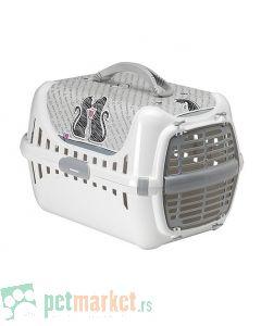 Moderna: Transporter za mačke Cats in Love