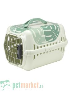 Moderna: Transporter za mačke i male pse Trendy Runner Eden