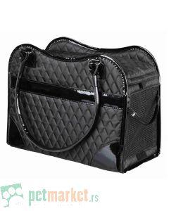 Trixie: Transportna torba Amina