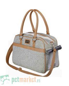 Transportna torba Helen