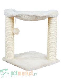 Trixie: Interaktivni nameštaj za mačke Baza
