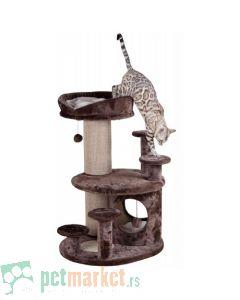 Trixie: Interaktivni nameštaj za starije mačke Emil