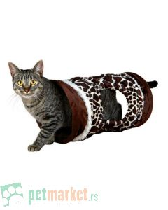 Trixie: Tunel za mace od somota
