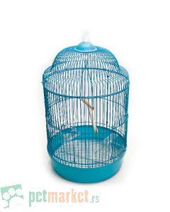 OEM: Kavez za ptice 33A