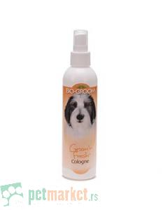 Bio Groom: Groom N' Fresh Cologne Dezodorans, 236 ml