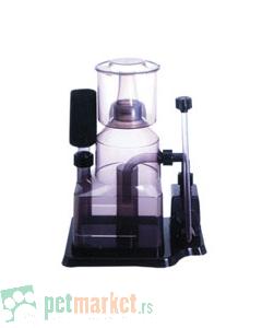Atman: Filter Protein skimmer AF-1300A