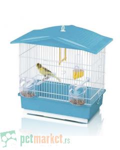 Imac: Kavez za male ptice Tiffany Tirkiz