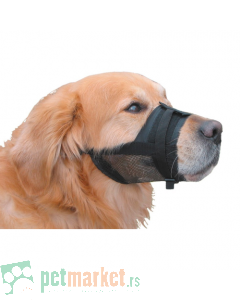 Nobby: Najlonska korpa za pse