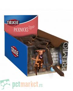 Trixie: Picknick, 1.600 g