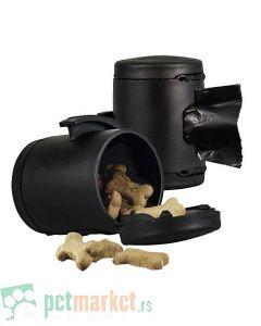 Flexi: Kutija za poslastice ili higijenske kesice Vario Multi Box