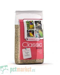 Prestige Classic: Hrana za kanarince Cannary Classic, 20 kg