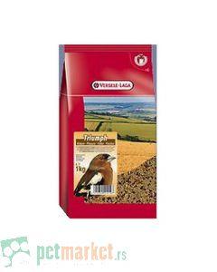 Prestige: Hrana za divlje ptice Triumph Finches, 1 kg