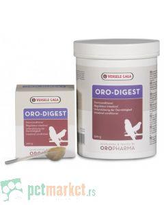 Oropharma: Vitamini za ptice Oro-Digest, 200g