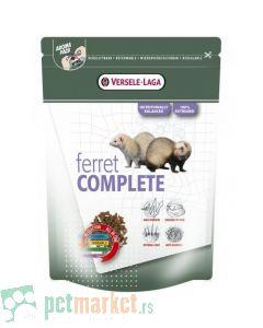 Versele Laga: Ferret Complete, 1 kg