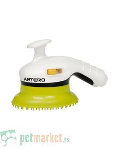 Artero: Profesionalni tuš za kupanje pasa Spa Effect Shower Head