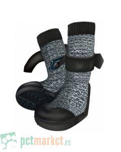 Trixie: Zaštitne soknice za pse Walker Socks